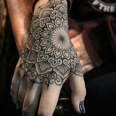 Nice one for the ladies🙋💁 #tattoo #handtattoo #hand #tattoos #tatts #tatted #tattedup #tattooed #tattooedgirls #tattooedgirl #tattoodesign #tattoogirl #tattooshop #tattooflash #ink #inked #inked #inkaddict #inkedmag #inkedup #inkedlife #inkedgirls #inkedgirl #tattoooftheday