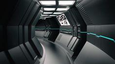 CyberStation999 : 画像