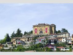 Local information, tips, recommendations, photos and more about Canelli, Italy.