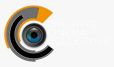 Photography Logo Maker, Creative Photography Logo, Photography Logo Design, Photography Camera, Minimal Photography, Mobile Photography, Vintage Photography, Portrait Photography, Photographer Business Cards