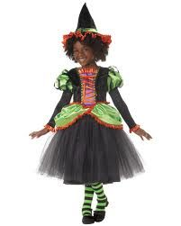 twinkle witch costume kid home and halloween costumes - Witch Halloween Costumes For Girls