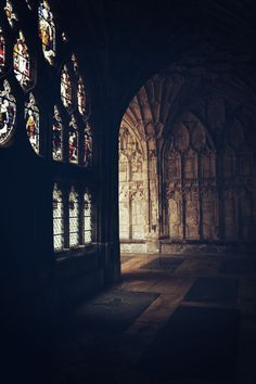 Arquitectura Wallpaper, Paradis Sombre, Dark Castle, Slytherin Aesthetic, Draco Malfoy, Belle Photo, Aesthetic Pictures, Oeuvre D'art, Light In The Dark