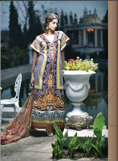 Firdous Fashion 11