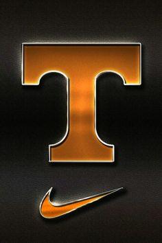 Tennessee Vols Wallpaper College Football Humor Pinterest