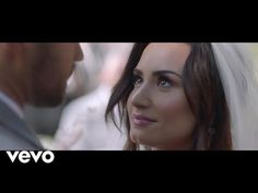 "Demi Lovato's ""Tell Me You Love Me"" Music Video Is Devastating - BreatheHeavy.com"