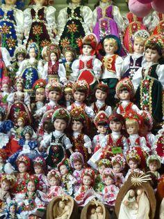Aqa, Christmas Ornaments, Holiday Decor, Christmas Jewelry, Christmas Decorations, Christmas Decor