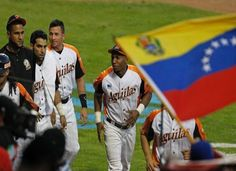 Venezuela pierde también la Serie del Caribe  http://www.facebook.com/pages/p/584631925064466