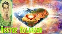 """★Mestre Hilarion★Mensagem Canalizada★ ★""""O que pode ser feito para aprofundar o Despertar da Humanidade""""  ★Em 10/01/2016 / Public.em 12/01/2016 ★Canalizado Por: Marlene Swetlishoff / Tsu-tana (Soo-tam-ah) Fonte primária:http://www.therainbowscribe.com/ http://www.movingintoluminosity.com/ Fonte secundária:http://portugueselovenlightmessages.b... Tradução: Helena Renner (helenarenner1@gmail.com) Texto do Vídeo:http://sementesdasestrelas.blogspot.c... Edição de Vídeo/áudio Por: mxvenus"""