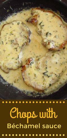 as 106 melhores imagens em quick easy recipes food from portugal