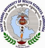 Rajiv Gandhi University of Health Sciences(RGUHS) has recently published Bachelors in Hospital Administration Semester Exam Results 2013 on its main official website - www. Career Education, Higher Education, University Result, Rajiv Gandhi, University Courses, Exam Results, World Information, Pharmacology, Karnataka