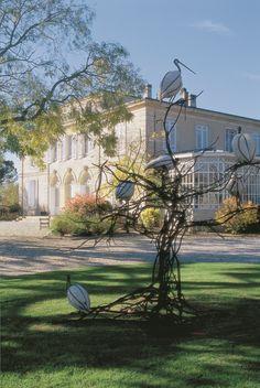 Château Belgrave - Haut-Médoc