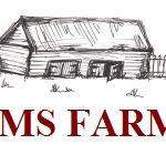 A great Farm Shop well worth a visit Farm Shop, Chevrolet Logo, Restaurants, Decor, Decorating, Restaurant, Dekoration, Deco, Decorations