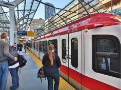 Green Line LRT yet to clear major hurdles Calgary News, Hurdles, Local News, Line, Green, Fishing Line