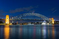 """https://flic.kr/p/RBZkwm 