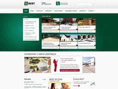 Arches, Studios, Web Design, Design Web, Arch, Website Designs, Bows, Site Design