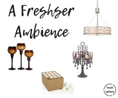 Enter to win a candalebra, three candle holders, 216 unscented white candles, and a Kira Home chandelier. Contest Rules, Online Contest, Candle Chandelier, White Candles, No Time For Me, Giveaway, Candle Holders, Projects To Try, Give It To Me