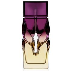 Women's Christian Louboutin 'Trouble In Heaven' Parfum (1.170 RON) ❤ liked on Polyvore featuring beauty products, fragrance, perfume, beauty, parfum, christian louboutin beauty, no color, christian louboutin, parfum fragrance and perfume fragrance