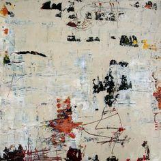 Abstracts – jyliangustlin
