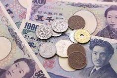 お金(おかね): money