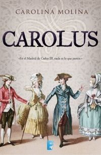 Buy Carolus by Carolina Molina and Read this Book on Kobo's Free Apps. Discover Kobo's Vast Collection of Ebooks and Audiobooks Today - Over 4 Million Titles! Audiobooks, Ebooks, Harry Potter, Ideas Ilustradas, Reading, Movie Posters, Madrid, Prado, Book Lists