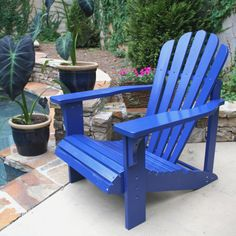 Incroyable 77+ Weatherproof Adirondack Chairs   Americas Best Furniture Check More At  Http://