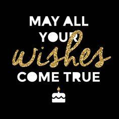 Best birthday Wishes Quotes Best Birthday Wishes Quotes, Birthday Wishes For Friend, Birthday Quotes For Him, Happy Birthday Wishes Quotes, Happy Birthday Wishes Cards, Birthday Blessings, Happy Birthday Pictures, Happy Birthday Funny, Special Birthday