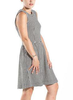 New look #vestido by @otzimoda