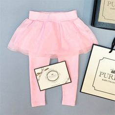 PUREST Barbie Princess / pink / fake two-piece 澎 culottes / baby Mi Yue / birthday / gift preferred - PUREST baby collection - Baby Gift Sets Baby Gift Sets, Baby Gifts, Barbie Princess, Birthday Gifts, Pure Products, Pink, Collection, Birthday Presents, Gifts For Baby