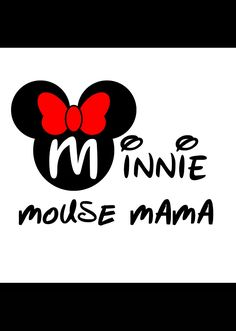 Find the perfect pair of Mickey Mouse Ears to compliment your Disney style! You can find my shop at minniemousemamma.etsy.com Let's make some magic happen!