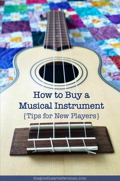 This content has moved to our new music-focused website! If making music* is part of your life, please visit our new music-focused website! Singing Lessons, Singing Tips, Guitar Posters, Local Music, Childhood Days, Weird Stories, Music Store, Clarinet, Eric Clapton