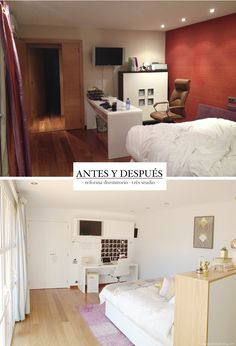 reforma-valencia-dormitorio-estilo-nordico-chic-casual-antes-despues