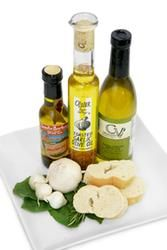Olive Oil of the Month Club - 3 Month Subscription