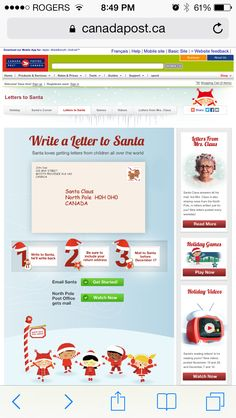Letter to santa free printable download printable letters free letter to santa free printable download printable letters free printable and santa spiritdancerdesigns Image collections