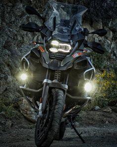 bmw motorcycles woman * bmw motorcycles ` bmw motorcycles ` bmw motorcycles r nine t ` bmw motorcycles touring ` bmw motorcycles vintage ` bmw motorcycles ` bmw motorcycles woman ` bmw motorcycles wallpaper Bmw R1200gs Adventure, Bmw Adventure Bike, Gs 1200 Adventure, Enduro Motorcycle, Motorcycle Types, Motocross Bikes, Motorcycle Garage, Bmw Motorbikes, Motos Bmw