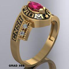 Anillos De Graduacion Marine Corps, Promise Rings, Bracelet Watch, Jewelery, Bracelets, Senior Year, Accessories, Elegant, Wedding
