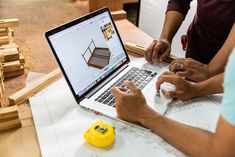 Our design team in Nicaragua is always busy behind the scenes, developing and perfecting our products for you🛠️ Modern Wood Furniture, Handmade Furniture, Sustainable Design, Contemporary, Products, Diy Furniture