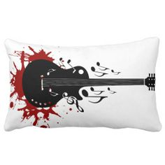 >>>Coupon Code          	Abstract music background throw pillows           	Abstract music background throw pillows We provide you all shopping site and all informations in our go to store link. You will see low prices onDeals          	Abstract music background throw pillows Review from Assoc...Cleck link More >>> http://www.zazzle.com/abstract_music_background_throw_pillows-189438146481259696?rf=238627982471231924&zbar=1&tc=terrest