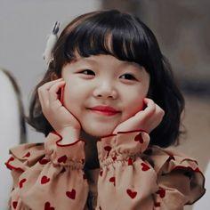 Asian Kids, Asian Babies, Kdrama, Korean Drama Best, Korean Beauty, Asian Actors, Korean Actors, The Flowers Of Evil, Drama Funny