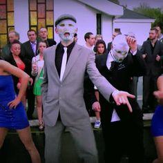 Must seen Comedy Musicvideos  Es gibt so viele grandiose Musikvideos  auf der Welt und wenn es etwas gibt was man ab und an verbinden so...