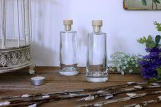 Φιάλη Essenze 200ml ΦΑΠ128 Glass Vase, Home Decor, Homemade Home Decor, Interior Design, Home Interiors, Decoration Home, Home Decoration, Home Improvement