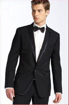 male prom attire | Prom Suits For Men 2014-2015 | Best Prom Dresses