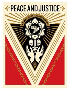 Urban Art Serigraph/Silkscreen Shepard Fairey Art Prints for sale Shepard Fairey Posters, Shepard Fairey Obey, Obey Art, Peace Poster, The Artist, Walker Evans, Photo D Art, Art En Ligne, Shall We Date