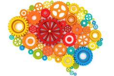 Interactive Metronome training for ADHD, sensory issues, brain trauma