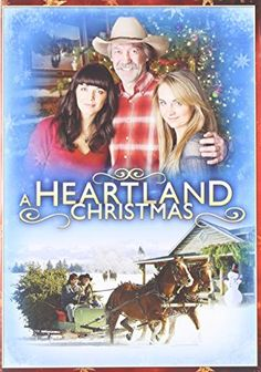 [VOIR-FILM]] Regarder Gratuitement A Heartland Christmas VFHD - Full Film. A Heartland Christmas Film complet vf, A Heartland Christmas Streaming Complet vostfr, A Heartland Christmas Film en entier Français Streaming VF All Movies, Movies To Watch, Movies Online, Movie Tv, Romance Movies, Movies 2019, Disney Movies, Amber Marshall, Streaming Hd