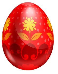 """Photo from album """"Пасха"""" on Yandex. Easter Egg Designs, Conception, Easter Eggs, Christmas Bulbs, Holiday Decor, Yandex Disk, Outdoor Decor, Photoshop, Digital"""