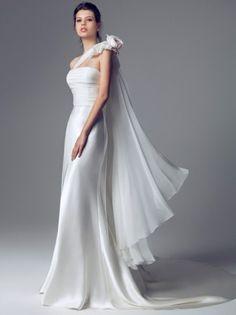 Abiti da sposa Blumarine 2014