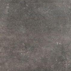 Hormigon Antracite | vtwonen tegels - de enige echte!