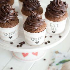 Schokoholic Cupcakes_featured