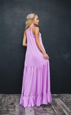 Очень стильное и легкое шелковое платье  продажа, цена в Одессе. платья  женские от 6f0a73061be