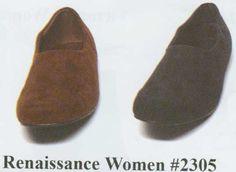 Women's Shoes chh